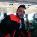 Medevac_Volo_Sanitario_con_Aereo_di_Linea