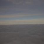 Rimpatrio aereo con infermiere Busnago Soccorso del 17&18 marzo 2010 Umea-Tradate