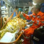 Trasporto Ambulanza Grandi Obesi