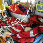 Flying-Team Medevac Busnago Soccorso Onlus