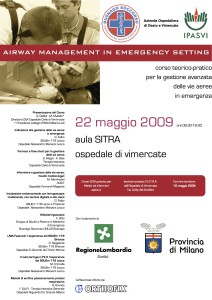 corso_Airway management_vimercate