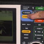 Interventi di Emergenza Territoriale 118 con utilizzo del Defibrillatore Semiautomatico Esterno
