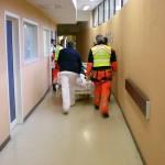 trasferimento bariatrico Busnago Soccorso HSR Piancavallo HH-3F SAR 220210