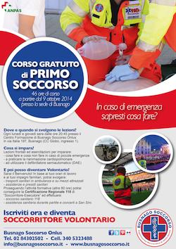 Corso_Gratuito_Primo_Soccorso_46_ore_miniatura