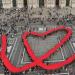 Settimana_VIVA_rianimazione_cardiopolmonare_Busnago_Soccorso_Onlus