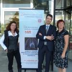 6maggio2011_HSR_congresso_BusnagoSoccorsoOnlus (5)