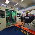 Ambulanza_Ebola_BusnagoSoccorso_REAS_2014 (9)