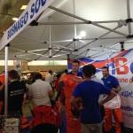Ambulanza_Rianimazione_trasporto_ECMO_EBOLA_BusnagoSoccorso (14)