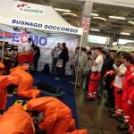 Ambulanza_Rianimazione_trasporto_ECMO_EBOLA_BusnagoSoccorso (2)
