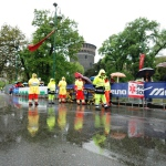 Assistenza_Milano_City_Marathon_2012 (33)