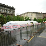 Assistenza_Milano_City_Marathon_2012 (34)