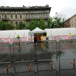 Assistenza_Milano_City_Marathon_2012