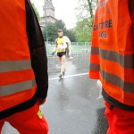 Assistenza_Milano_City_Marathon_2012 (48)