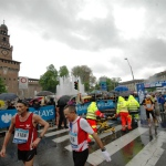 Assistenza_Milano_City_Marathon_2012 (51)