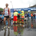Assistenza_Milano_City_Marathon_2012 (52)