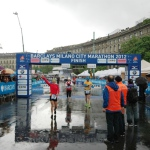 Assistenza_Milano_City_Marathon_2012 (55)