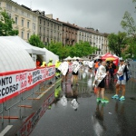 Assistenza_Milano_City_Marathon_2012 (57)