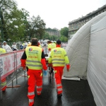 Assistenza_Milano_City_Marathon_2012 (89)