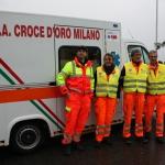 Assistenza_Sanitaria_Grandi_Eventi_MCM2012 (3)