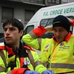 Assistenza_Sanitaria_Grandi_Eventi_MCM2012 (44)