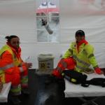 Assistenza_Sanitaria_Grandi_Eventi_MCM2012 (46)
