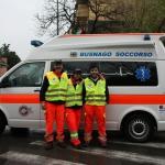 Assistenza_Sanitaria_Grandi_Eventi_MCM2012