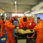 Autoprotezione_DPI_NBCR_Ebola_BusnagoSoccorso (20)