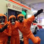 Biocontenimento_Decontaminazione_paziente_Ebola_BusnagoSoccorso