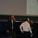 6maggio2011_HSR_congresso_BusnagoSoccorsoOnlus