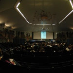 Congresso_LUNGS_AND_HEART_Busnagosoccorso_HSR_2011 (10)