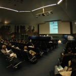 Congresso_LUNGS_AND_HEART_Busnagosoccorso_HSR_2011 (15)