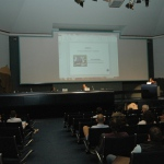 Congresso_LUNGS_AND_HEART_Busnagosoccorso_HSR_2011 (18)