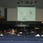 Congresso_LUNGS_AND_HEART_Busnagosoccorso_HSR_2011 (43)