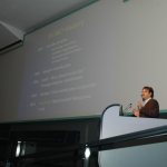 Congresso_LUNGS_AND_HEART_Busnagosoccorso_HSR_2011 (47)