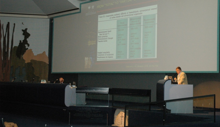 Congresso_LUNGS_AND_HEART_Busnagosoccorso_HSR_2011