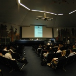 Congresso_LUNGS_AND_HEART_Busnagosoccorso_HSR_2011 (8)