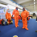 Ebola_come_si_trasmette_BusnagoSoccorso_REAS_2014 (147)