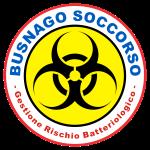 Gestione del Rischio Batteriologico in Busnago Soccorso Onlus