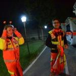 Halloween_2014_Streghetta_in_Ambulanza_Busnago_Soccorso_Onlus_Basiano_002