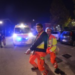 Halloween_2014_Streghetta_in_Ambulanza_Busnago_Soccorso_Onlus_Basiano_028