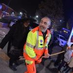 Halloween_2014_Streghetta_in_Ambulanza_Busnago_Soccorso_Onlus_Basiano_029