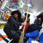 Halloween_2014_Streghetta_in_Ambulanza_Busnago_Soccorso_Onlus_Basiano_030