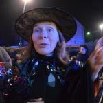 Halloween_2014_Streghetta_in_Ambulanza_Busnago_Soccorso_Onlus_Basiano_033