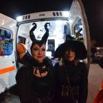 Halloween_2014_Streghetta_in_Ambulanza_Busnago_Soccorso_Onlus_Basiano_042