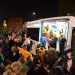 Halloween_2014_Streghetta_in_Ambulanza_Busnago_Soccorso_Onlus_Basiano_059
