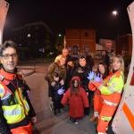Halloween_2014_Streghetta_in_Ambulanza_Busnago_Soccorso_Onlus_Basiano_071