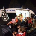 Halloween_2014_Streghetta_in_Ambulanza_Busnago_Soccorso_Onlus_Basiano_075
