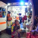 Halloween_2014_Streghetta_in_Ambulanza_Busnago_Soccorso_Onlus_Basiano_080