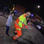 Halloween_2014_Streghetta_in_Ambulanza_Busnago_Soccorso_Onlus_Basiano_086
