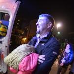 Halloween_2014_Streghetta_in_Ambulanza_Busnago_Soccorso_Onlus_Basiano_093